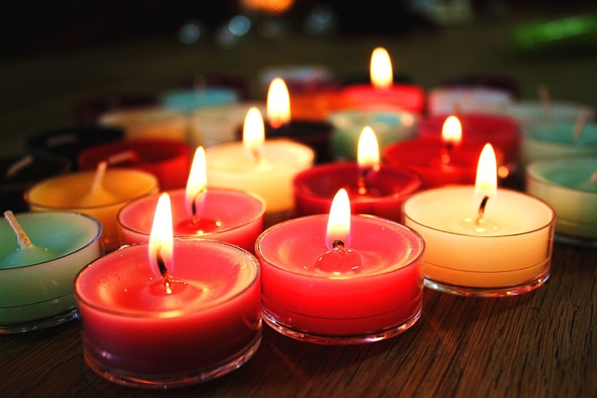 candles-1796739_960_720